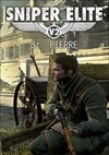 Download Sniper Elite V2 - St. Pierre for PC