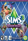 Download The Sims 3 Dragon Valley for PC