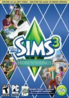 Download The Sims 3 Hidden Springs for PC