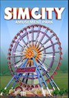 Download SimCity - Amusement Park for PC