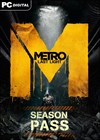 Download Metro: Last Light - Season Pass for PC