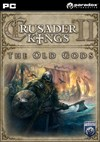 Download Crusader Kings II The Old Gods for PC