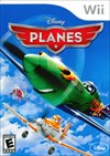Rent Disney Planes for Wii