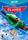 Rent Disney Planes for Wii U