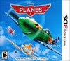 Rent Disney Planes for 3DS