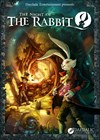 Download The Night of the Rabbit for PC