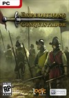 Download Expeditions: Conquistador for PC