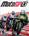 Download Moto GP 2013 for PC