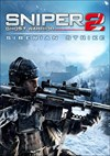 Download Sniper: Ghost Warrior 2 Siberian Strike for PC