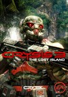 Download Crysis 3: The Lost Island for PC