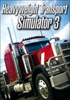 Download Heavyweight Transport Simulator 3 for PC