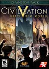 Download Sid Meier's Civilization V: Brave New World for PC