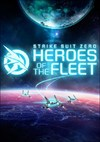 Download Strike Suit Zero: Heroes of the Fleet for PC