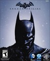 Download Batman: Arkham Origins for PC
