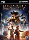 Download Europa Universalis IV for PC