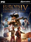 Download Europa Universalis IV Digital Extreme Edition for PC