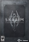 Download The Elder Scrolls V: Skyrim Legendary Edition for PC