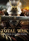 Download Total War: Master Collection for PC