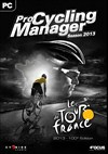 Download Pro Cycling Manager - Season 2013 for PC
