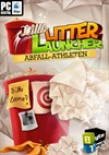 Download Little Litter Launcher for PC