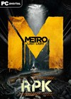 Download Metro: Last Light - RPK DLC for PC