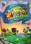 Download I Am Vegend for PC