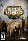 Download Hunter's Trophy 2 - America for PC