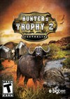 Download Hunter's Trophy 2 - Australia for PC