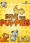 Download Save The Puppies for PC