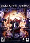 Download Saints Row IV for PC