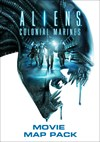 Download Aliens: Colonial Marines Movie Map Pack for PC