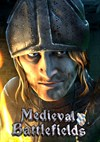 Download Medieval Battlefields for PC