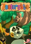 Download Zooloretto for PC