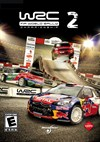 Download WRC 2 for PC