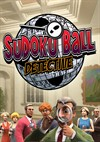 Download Sudokuball Detective for PC