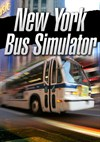Download New York Bus Simulator for PC