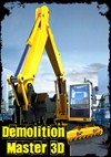 Download Demolition Master 3D for PC