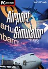Download Airport Simulator for PC