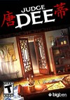 Download Judge Dee, The City God Case for PC