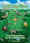 Download Ladybugs Lines for PC