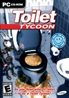 Download Toilet Tycoon for PC