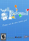 Download Well Balanced for PC
