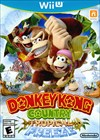Rent Donkey Kong Country: Tropical Freeze for Wii U