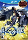 Rent Bayonetta 2 for Wii U