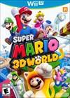 Rent Super Mario 3D World for Wii U