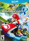 Rent Mario Kart 8 for Wii U