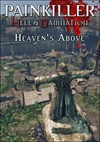 Download Painkiller Hell & Damnation - Heaven's Above for PC
