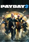 Download PAYDAY 2 for PC