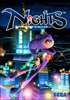 Download NiGHTS into Dreams... for PC