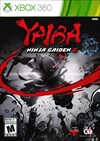 Buy Yaiba: Ninja Gaiden Z for Xbox 360